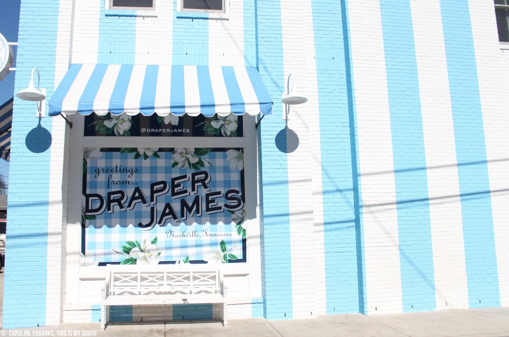 Draper James.jpg
