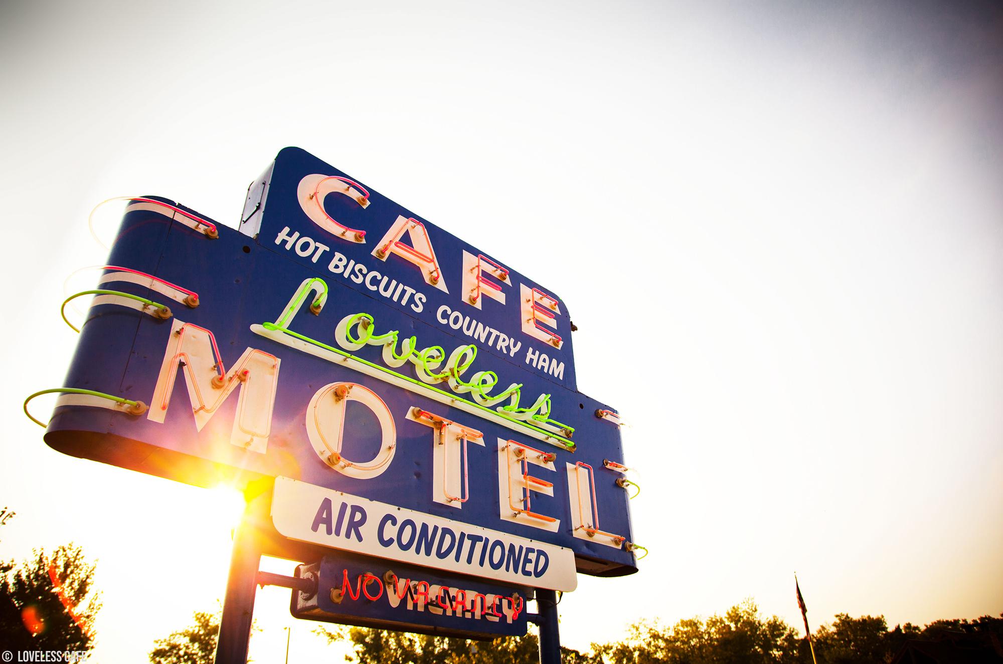 Loveless Cafe.jpg