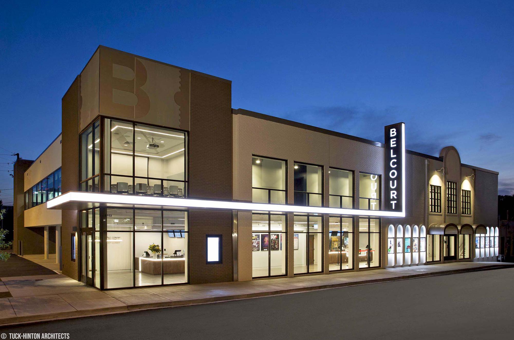 Belcourt Theatre.jpg