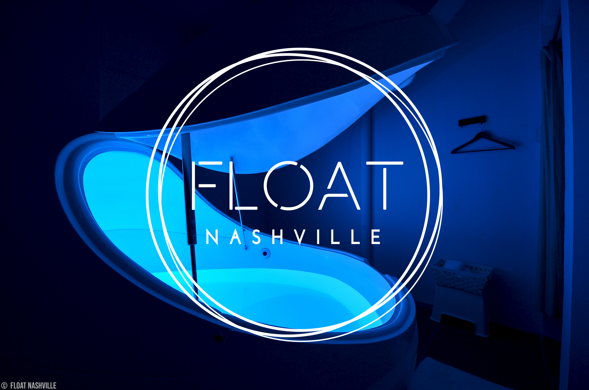 Float Nashville.jpg