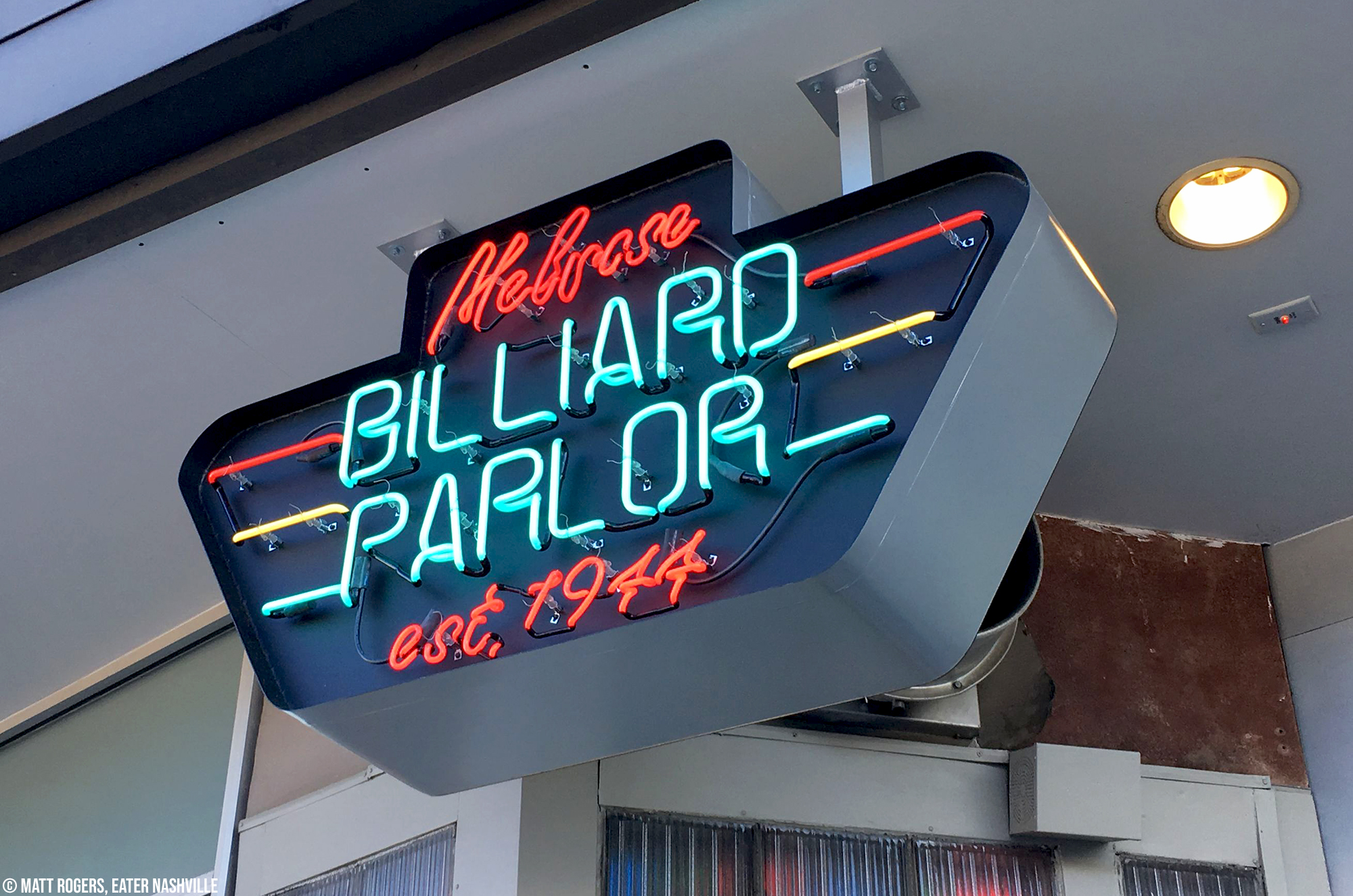 Melrose Billiards.jpg