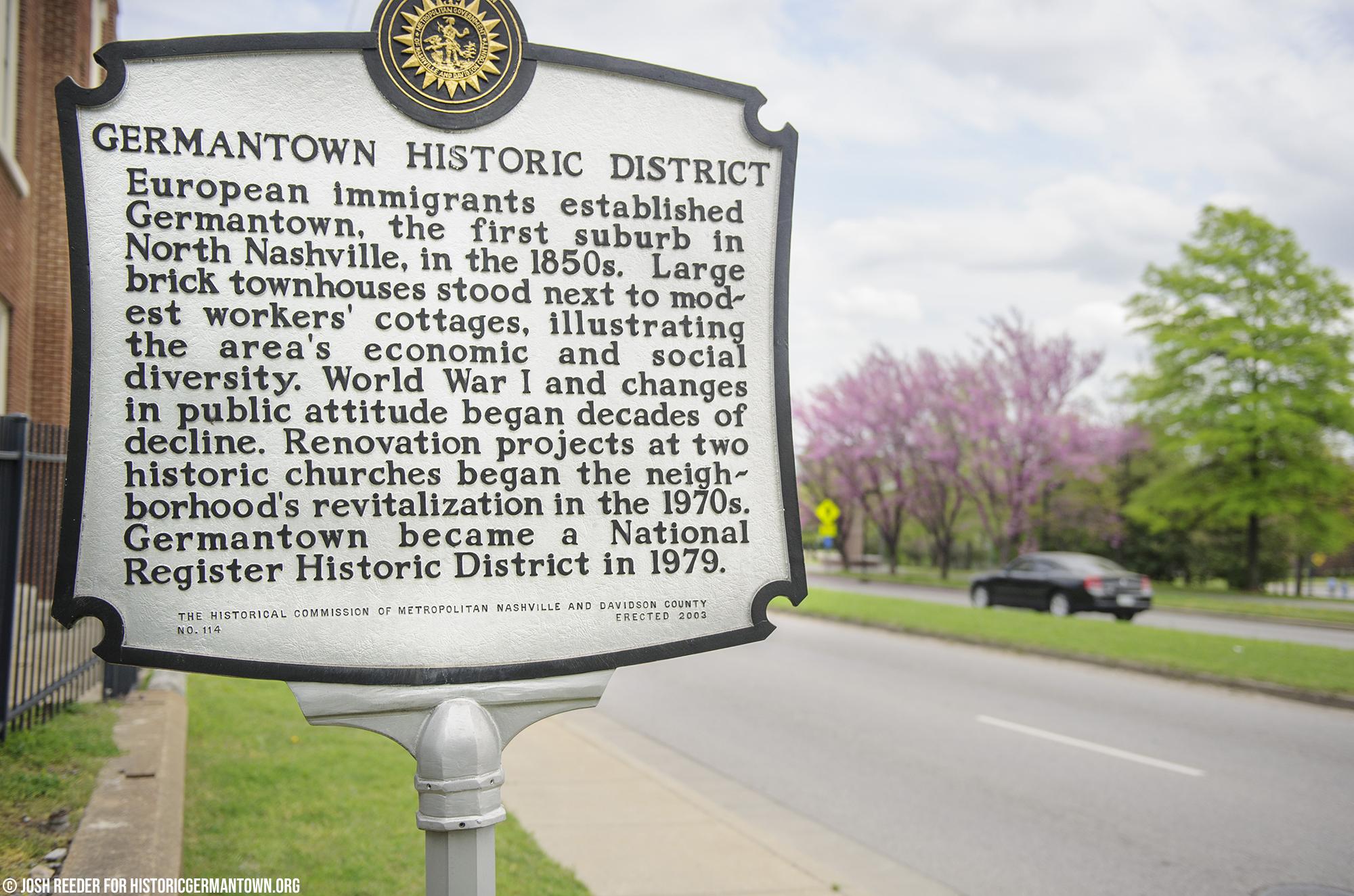 Historic District.jpg