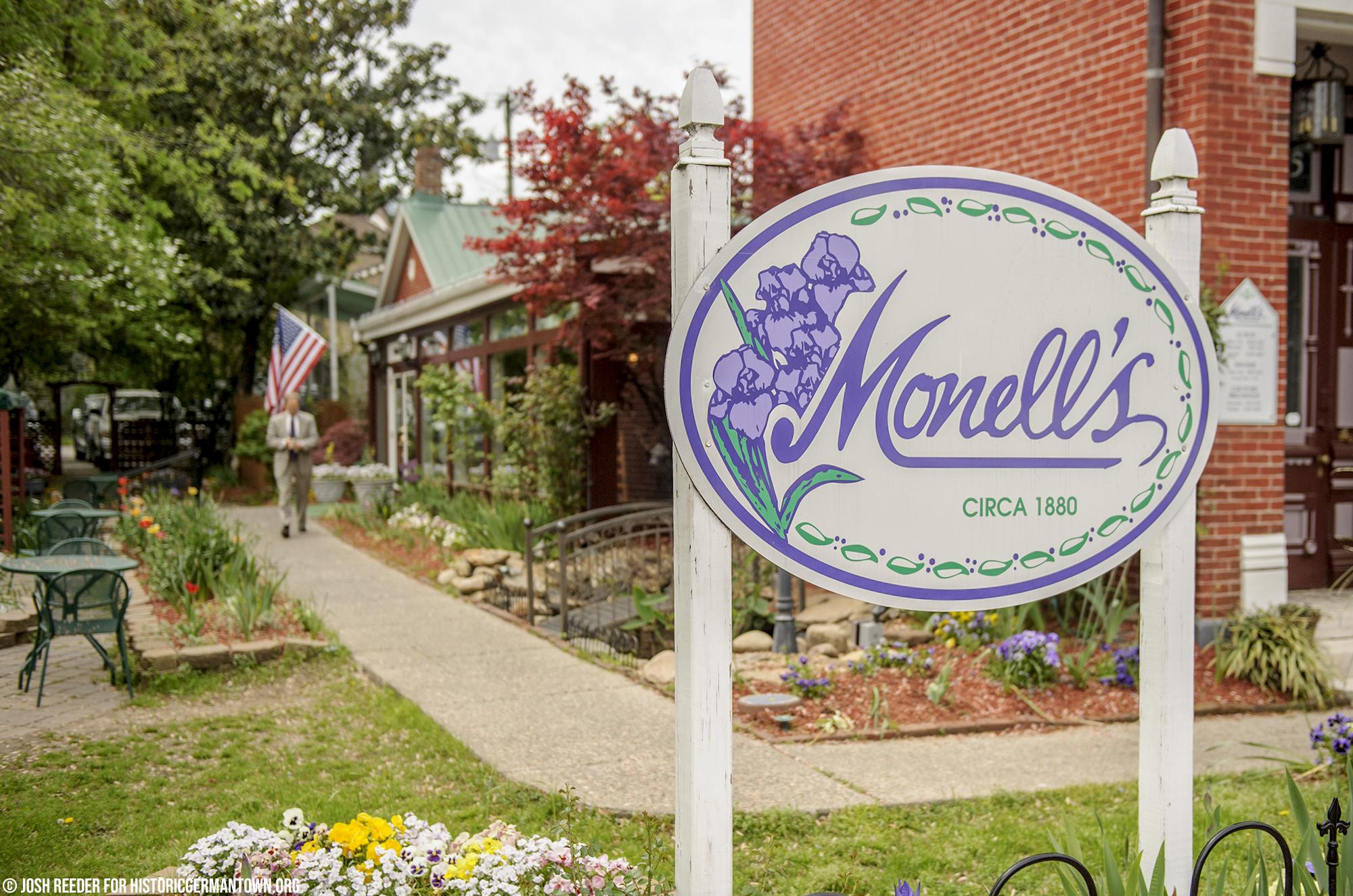 Monell_s.jpg