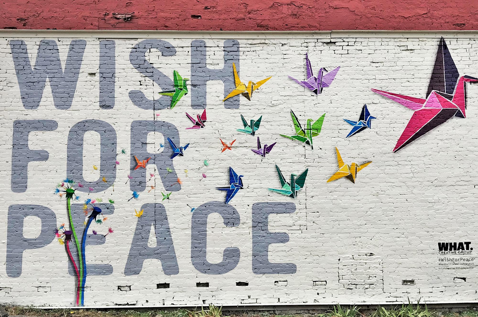 wishforpeace.jpg