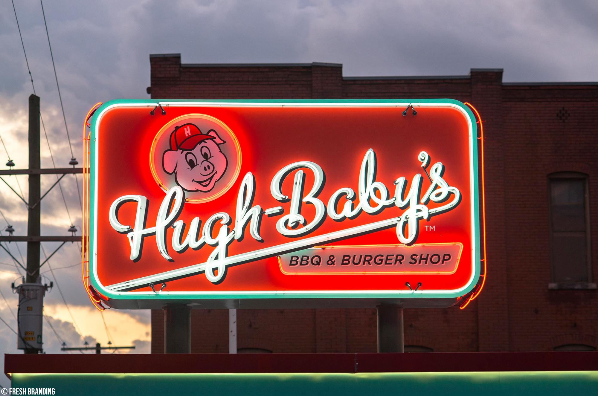 Hugh-Baby_s.jpg