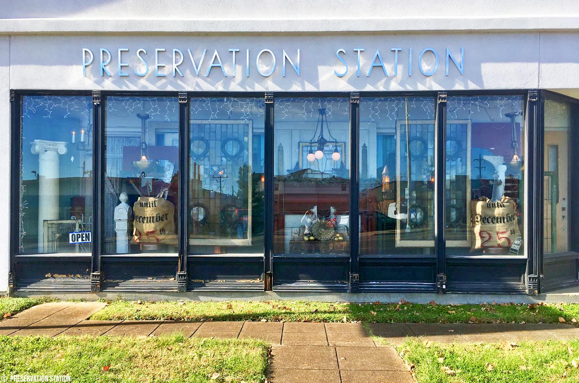 Preservation Station.jpg