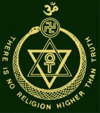 Emb_logo