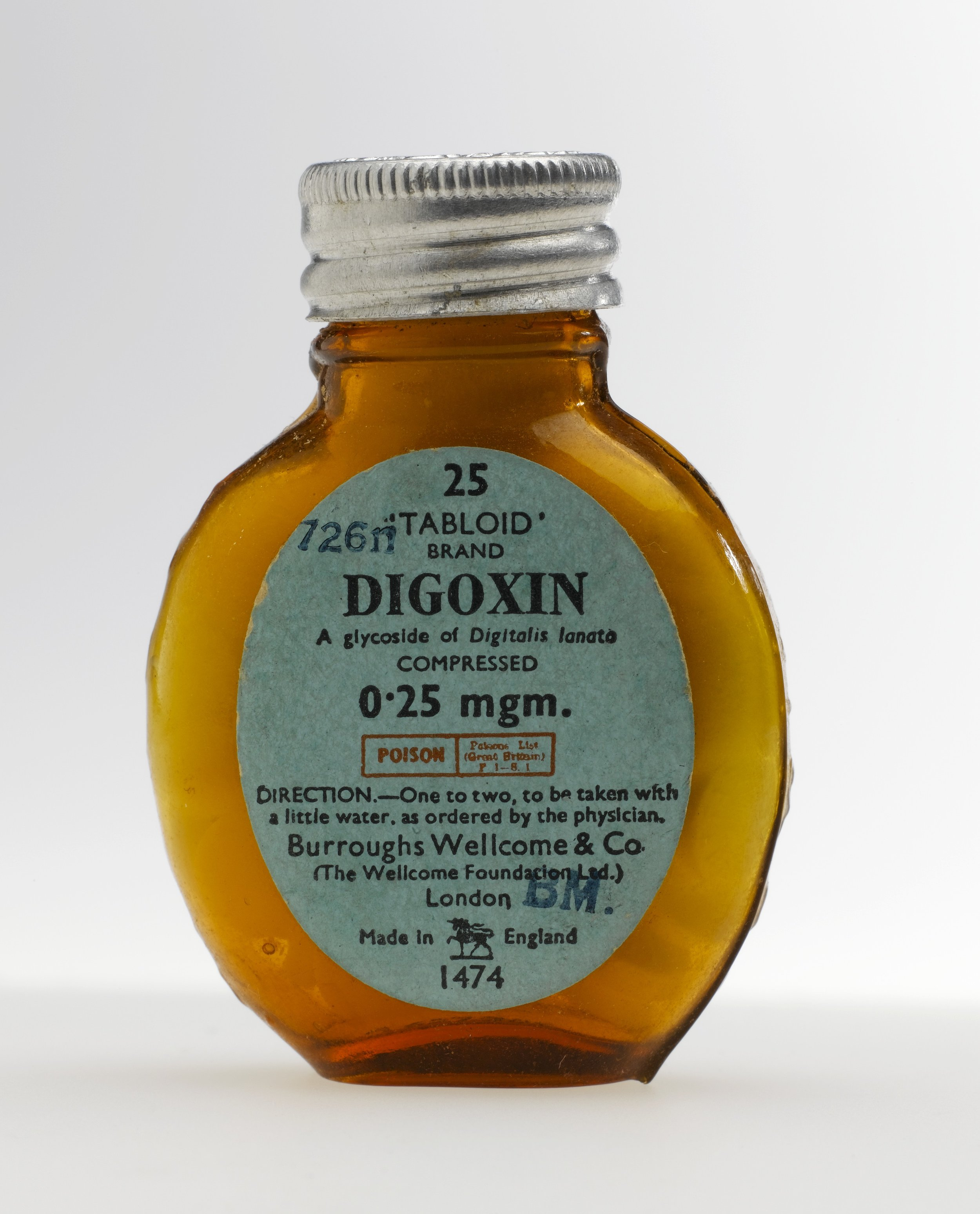 bottle-digoxin-tablets-tabloid-brand.jpg