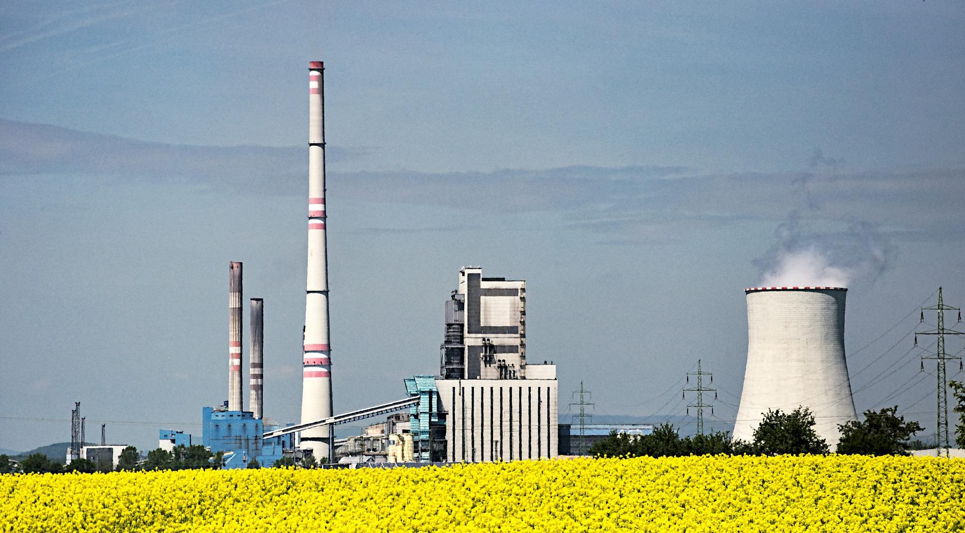 biofuel-2362512_1920.jpg