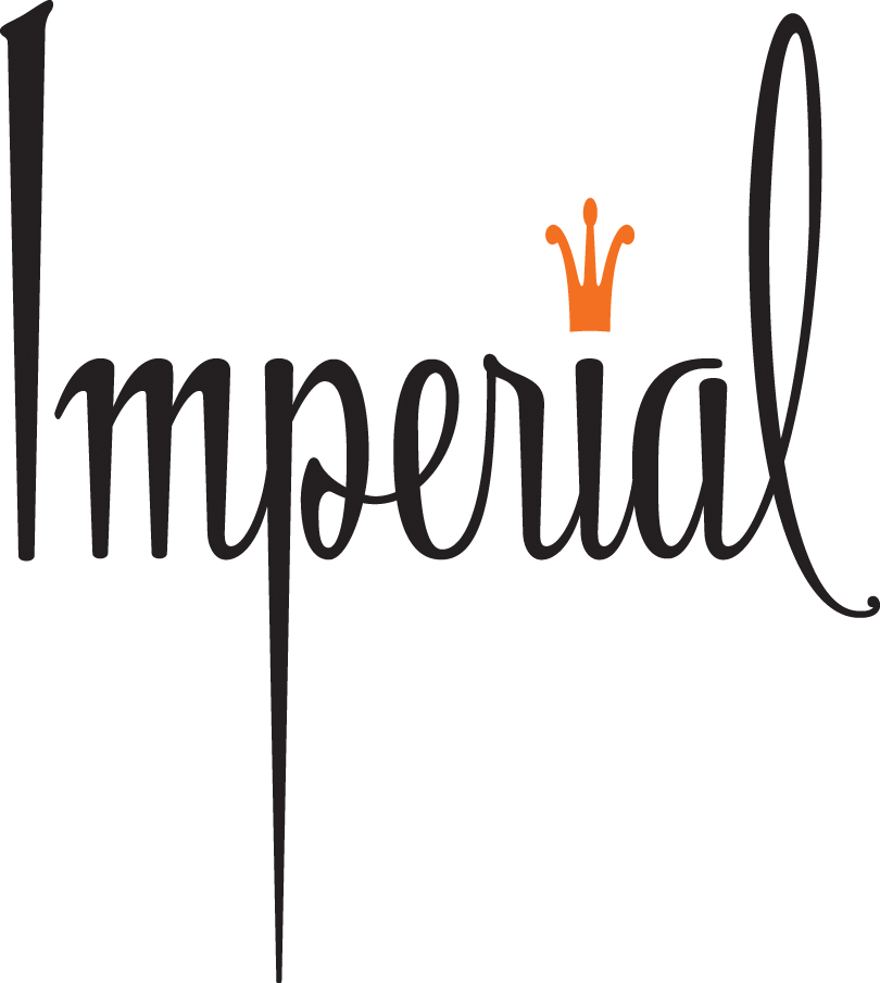 Imperial    503-228-7221  410 SW Broadway Portland, OR 97205   General Inquiries   cheers@imperialpdx.com    Private Dining & Events   marian@imperialpdx.com  503-568-1079   MAKE A    RESERVATION