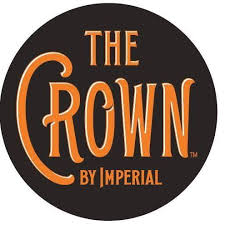 The Crown    503-228-7224  400 SW Broadway Portland, OR 97205   General Inquiries   cheers@imperialpdx.com    Private Dining & Events   marian@imperialpdx.com  503-568-1079   ORDER    DELIVERY