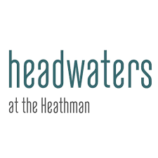 Headwaters    503-790-7752  1001 SW Broadway Portland, OR 97205   General Inquiries   cheers@headwaterspdx.com    Private Dining & Events   falon@headwaterspdx.com  503-790-7126   MAKE A    RESERVATION