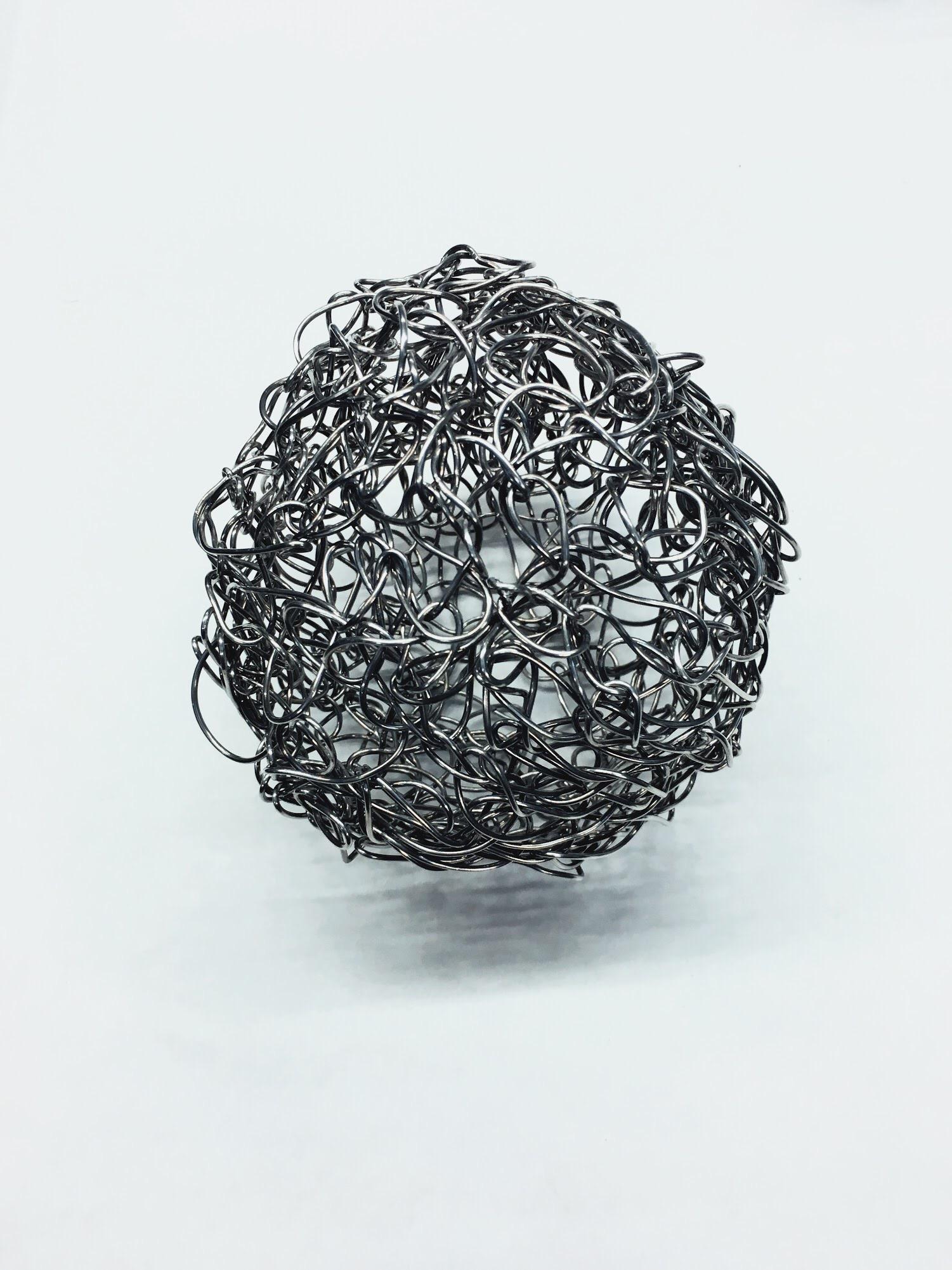 Wire Study #1