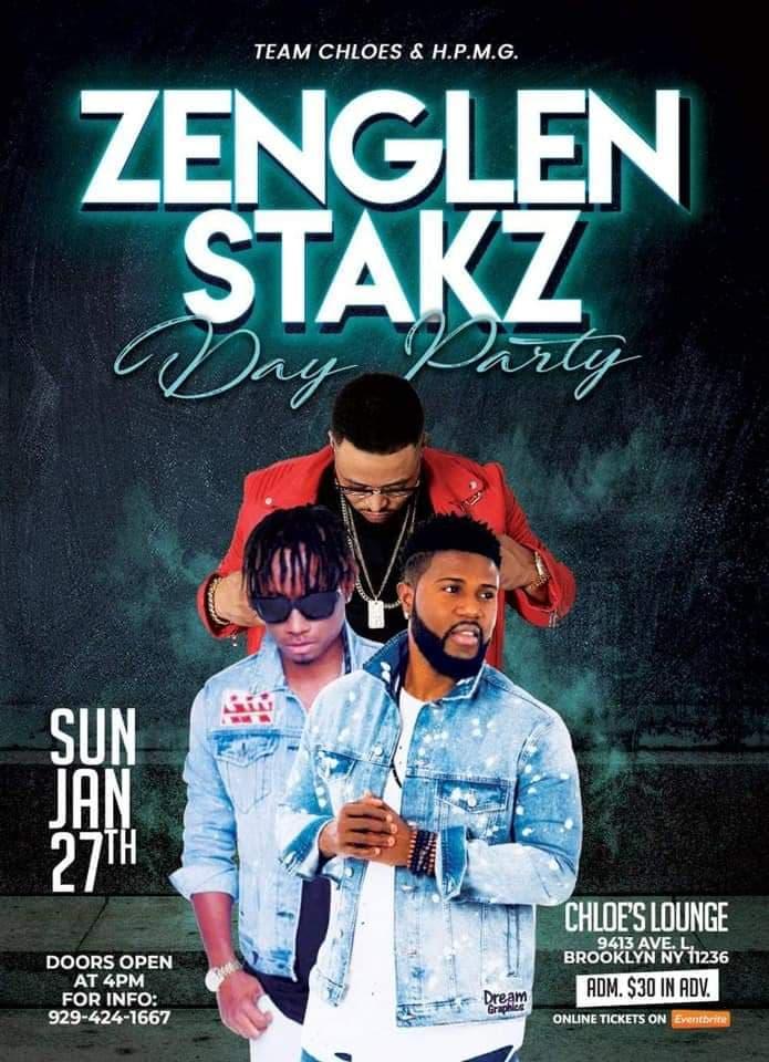 Zenglen Day Party - January 27.jpg