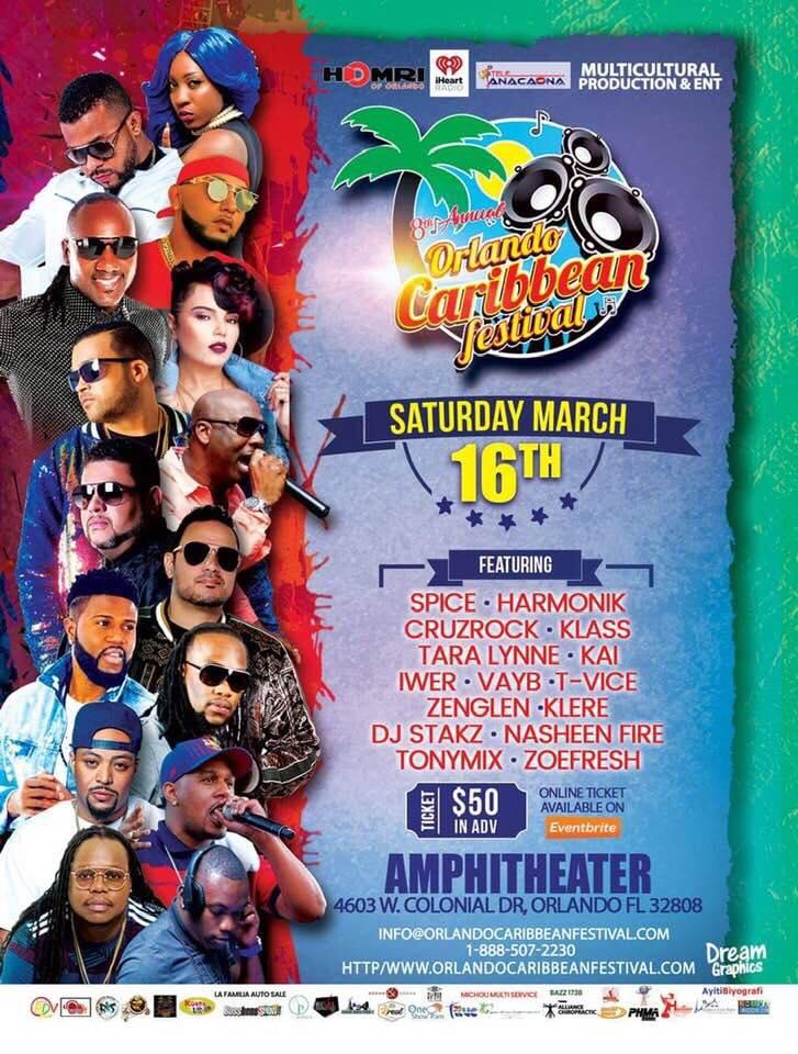 Orlando Caribbean Festival 2019.jpg