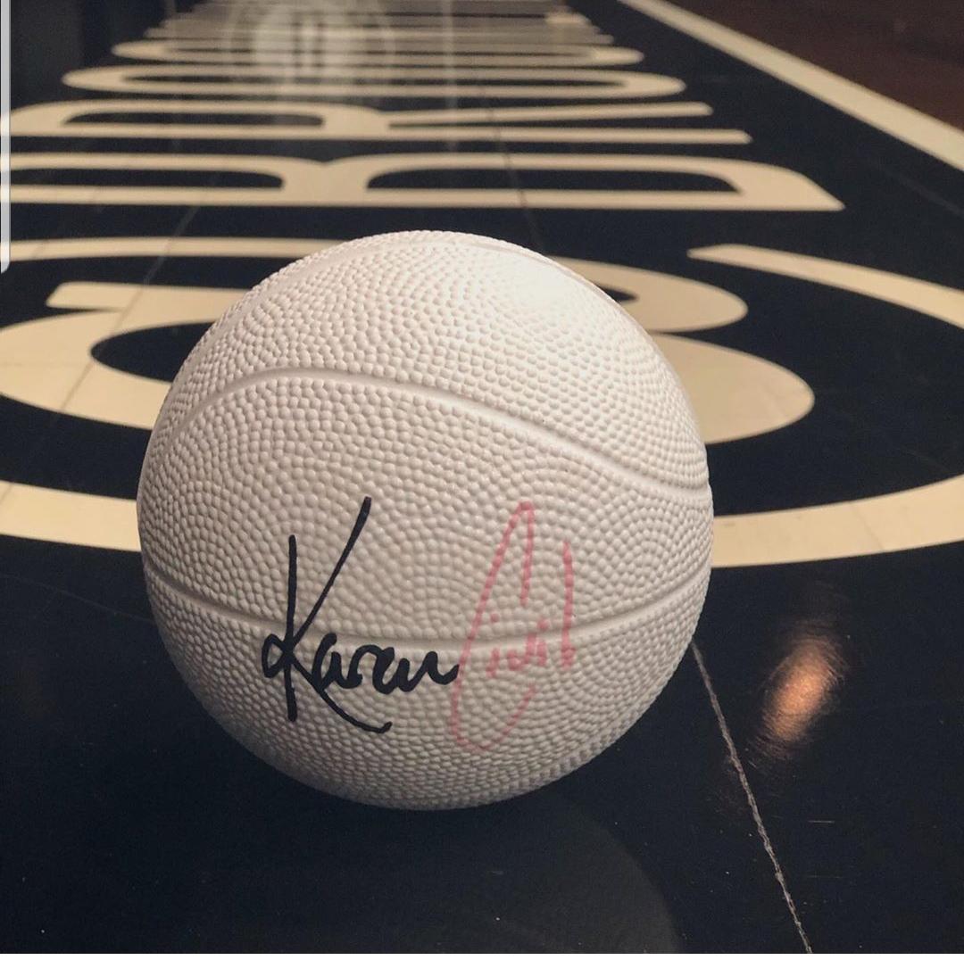 Karen Civil - Basketball Event.jpg