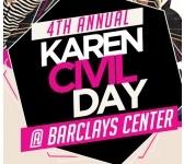 Karen+Civil+Day+-+March+4.jpg