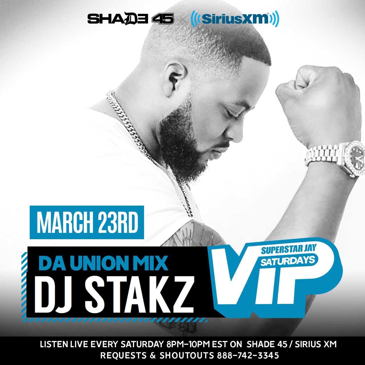 VIP Saturdays - Stakz - March 23.jpg