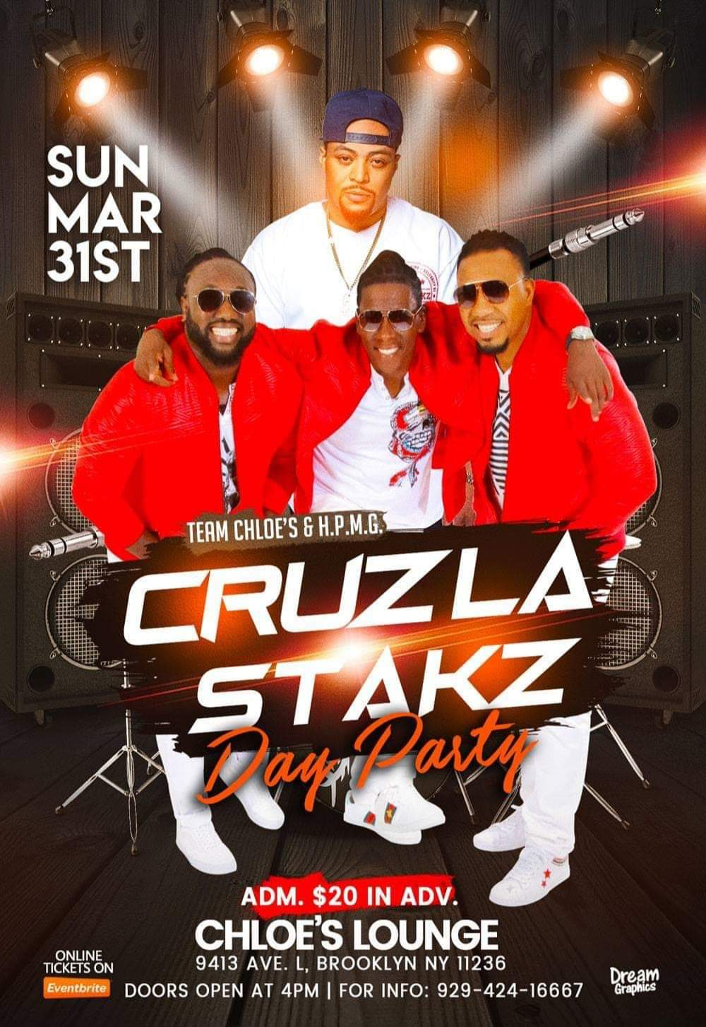 Cruz La Day Party - March 31.jpg