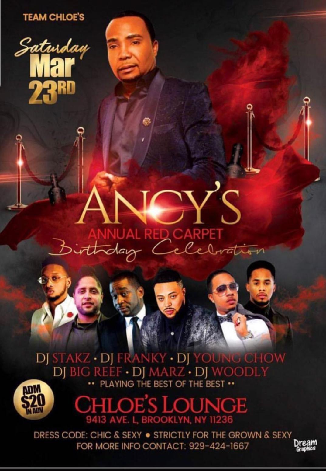 Ancy Birthday Celebration - March 23.jpg
