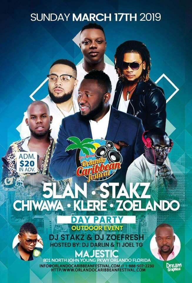 Orlando Caribbean Festival 2019 - Day Party - March 17.jpg
