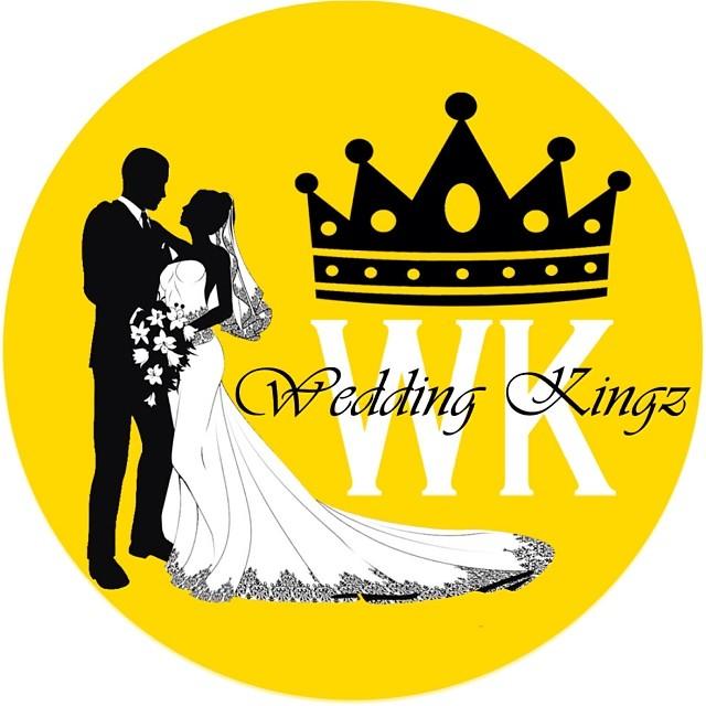 Wedding Kingz.jpg