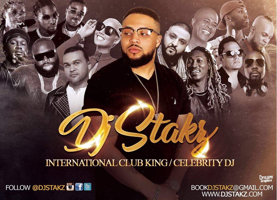 DJ Stakz International Club King.jpg