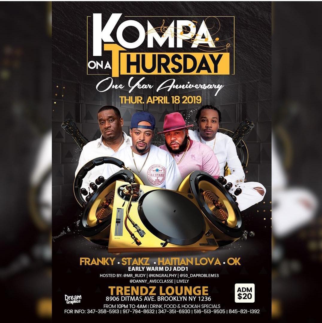 Kompa On A Thursday - April 18.jpg