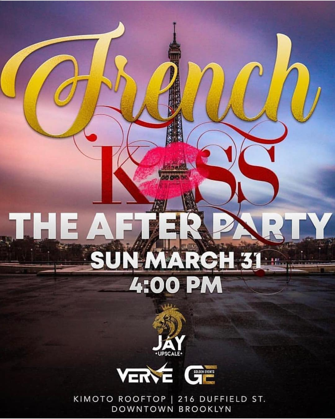 French Kiss - After Party - March 31.jpg
