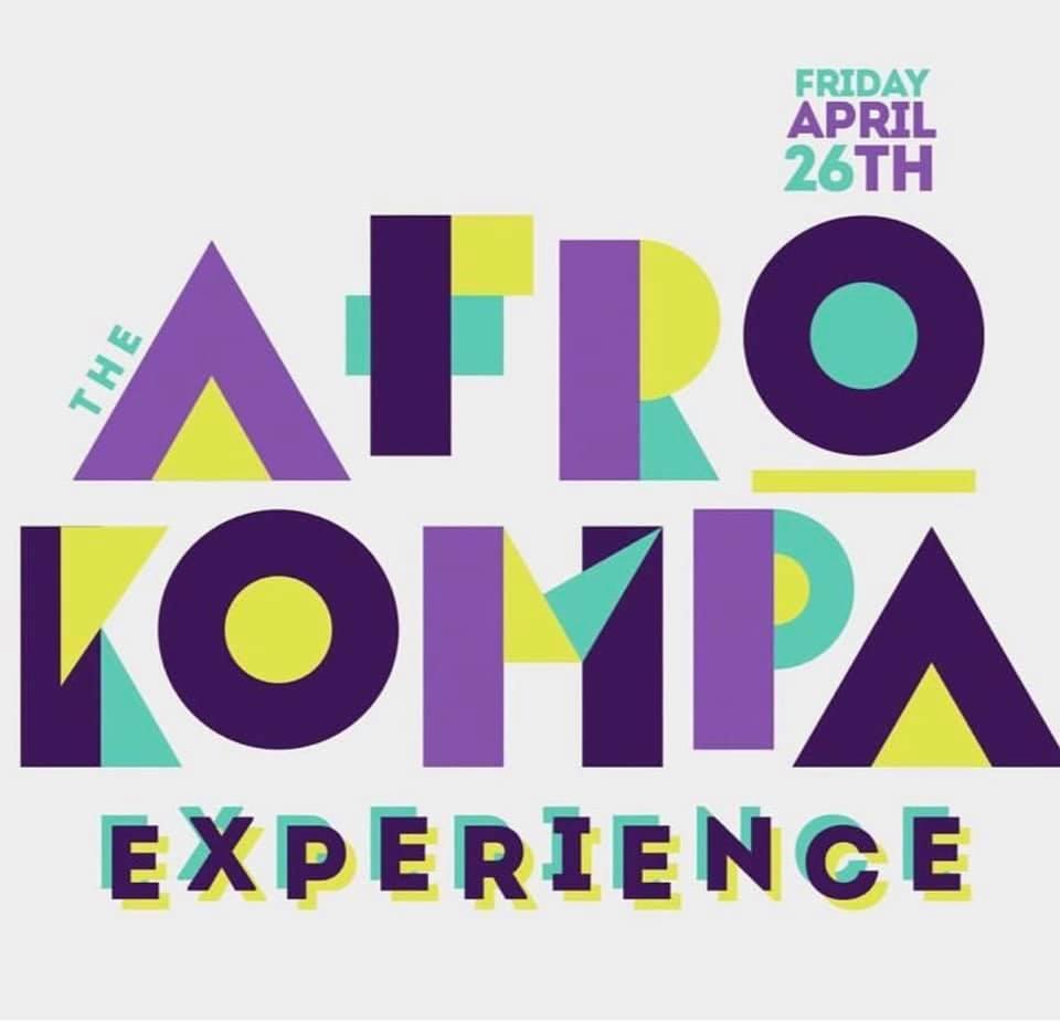 Afro Kompa Experience - April 26.jpg