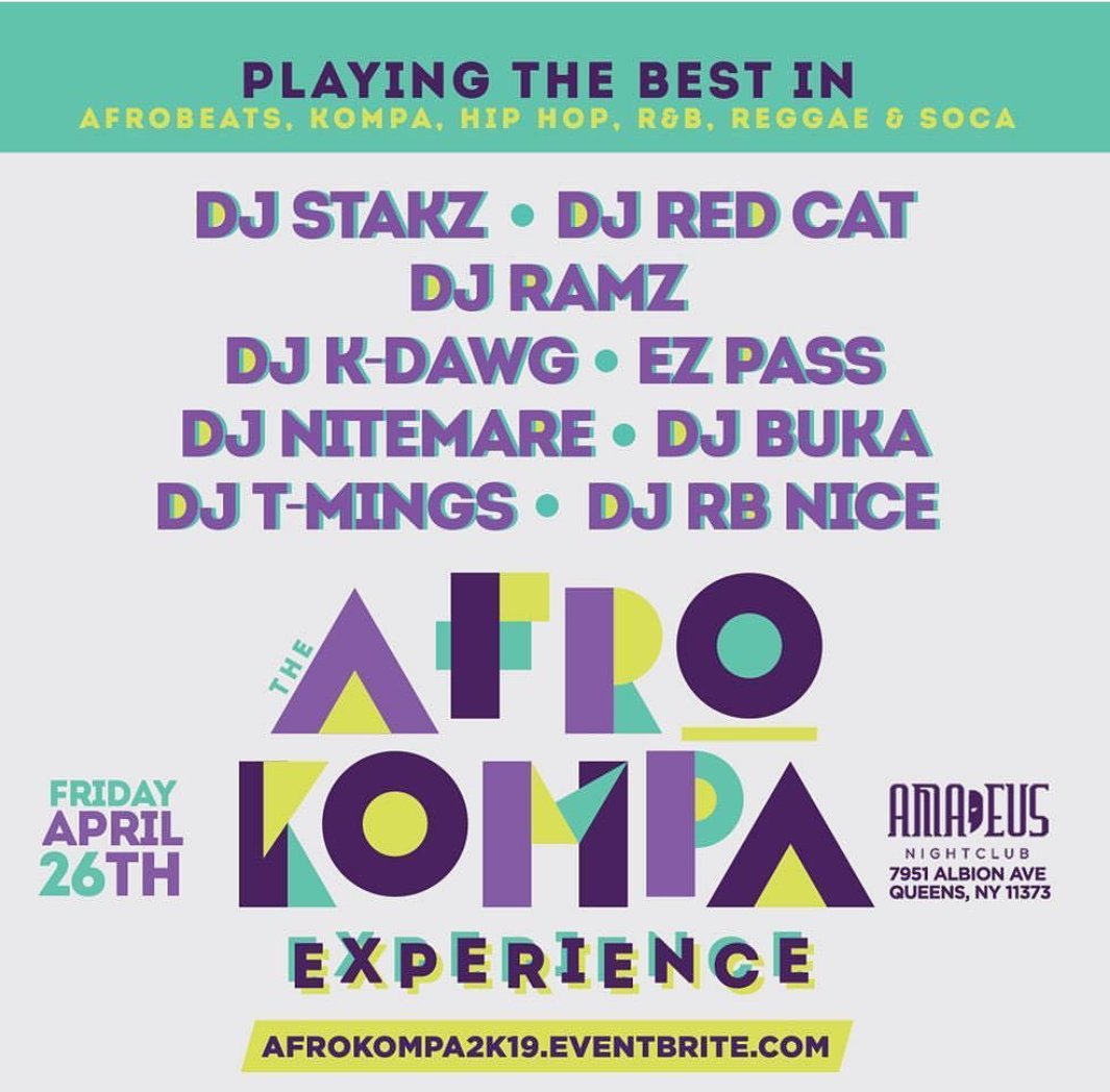 Afro Kompa Experience - DJs - April 26.jpg