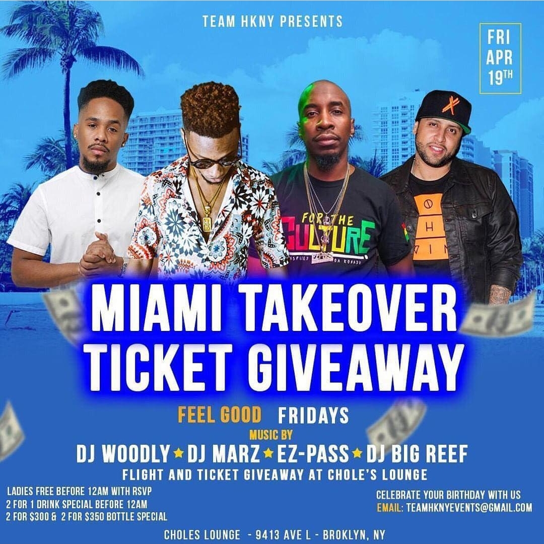 Miami Takeover Ticket Giveaway - April 19.jpg