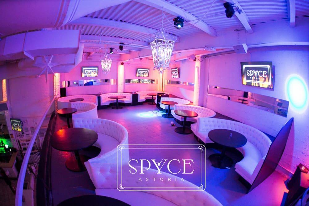 Spyce Astoria NY.jpg