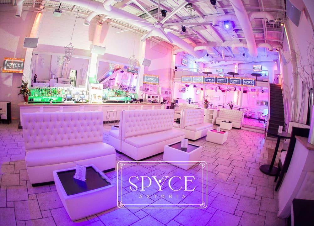 Spyce Astoria NYC.jpg