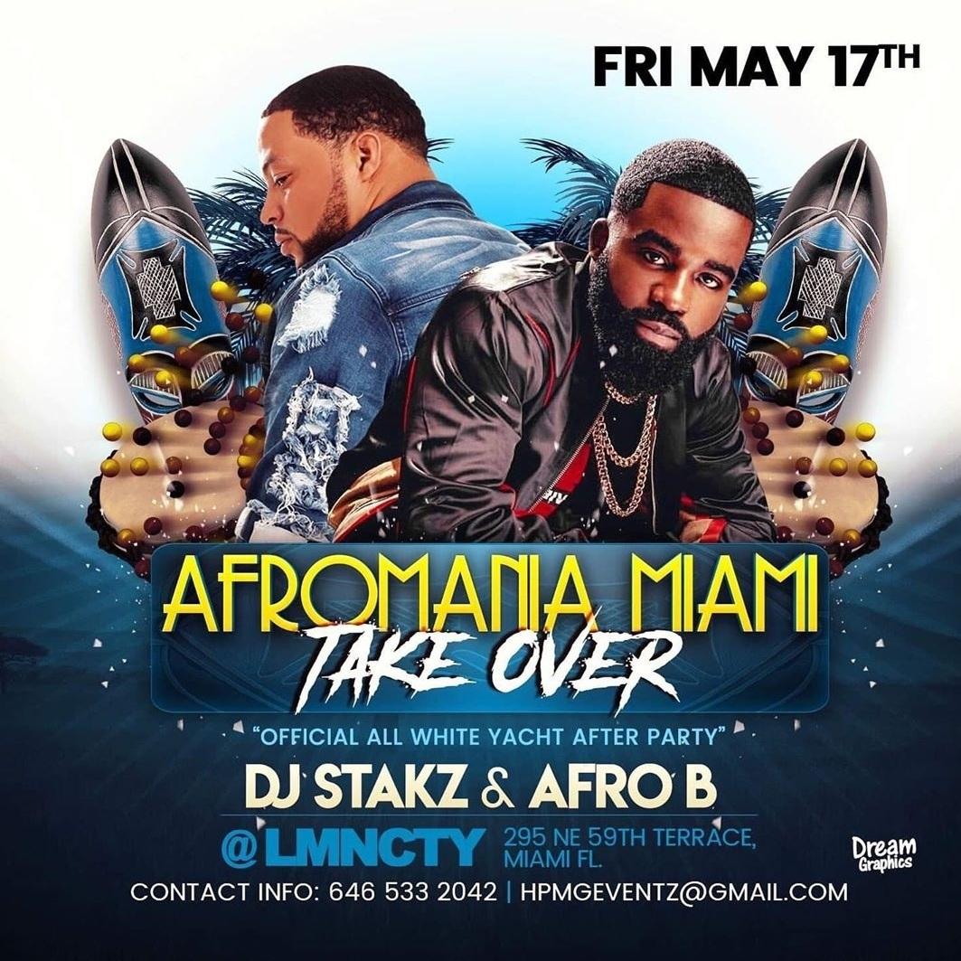 AfroMania+-+May+17.jpg