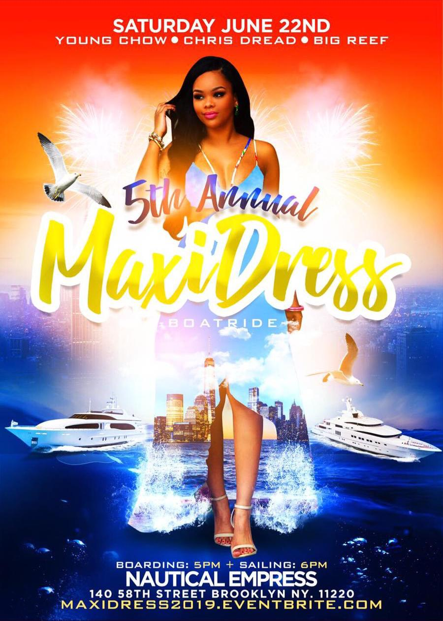 Maxi Dress Boatride - June 22.jpg