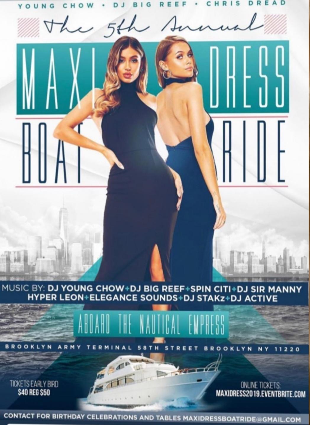 Maxi Dress Boatride Event - June 22.jpg