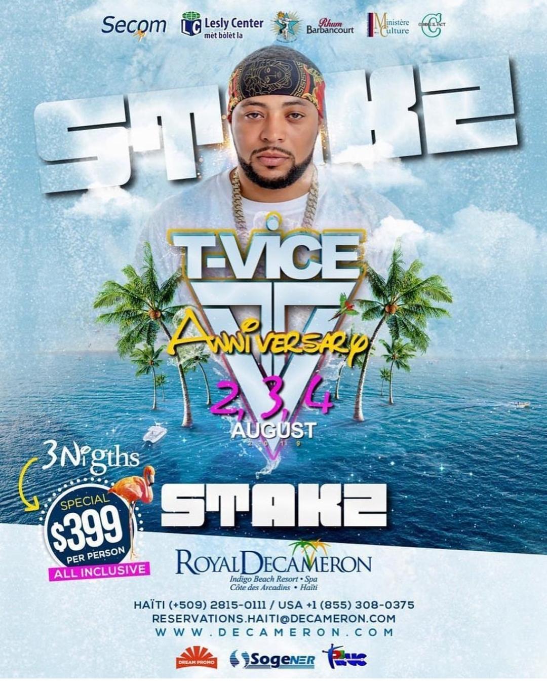 TVice Anniversary - Stakz - August 2 thru August 4.jpg