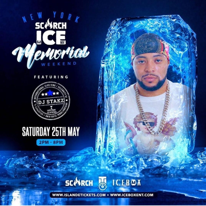 Scorch Ice Memorial Weekend - May 25.jpg