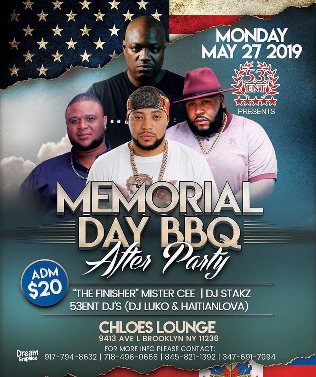 Memorial Day BBQ After Party - May 27.jpg