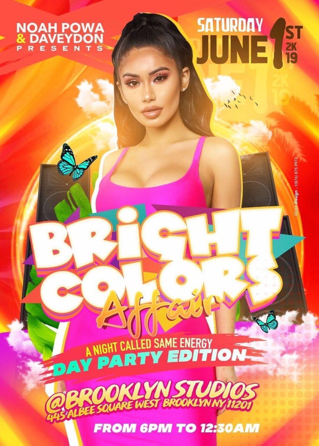 Bright Colors Affair - June 1.jpg