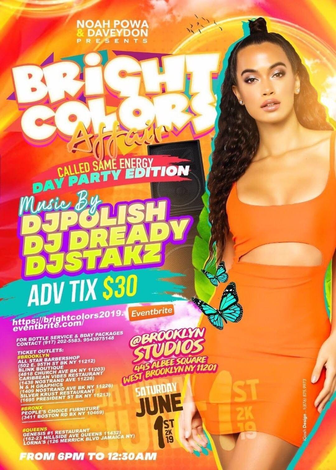 Bright Colors Affair - Day Party Edition - June 1.jpg
