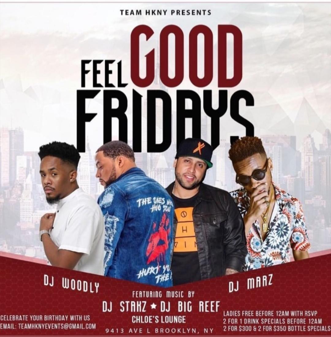 Feel Good Fridays - May 31.jpg