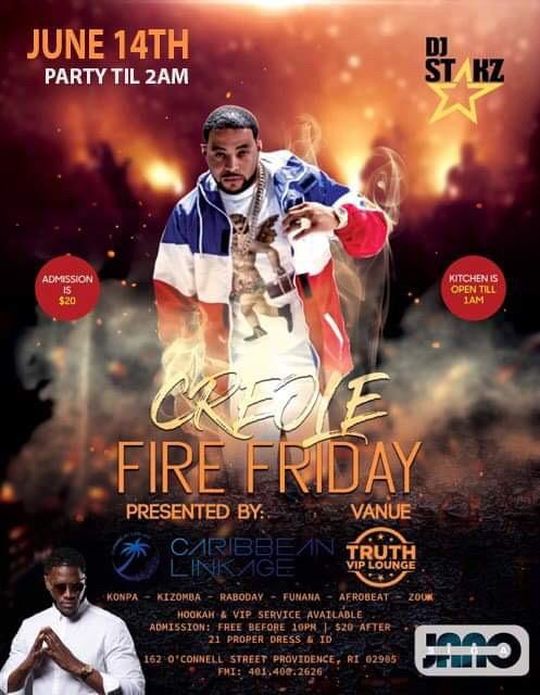 Creole Fire Fridays - Stakz - June 14.jpg