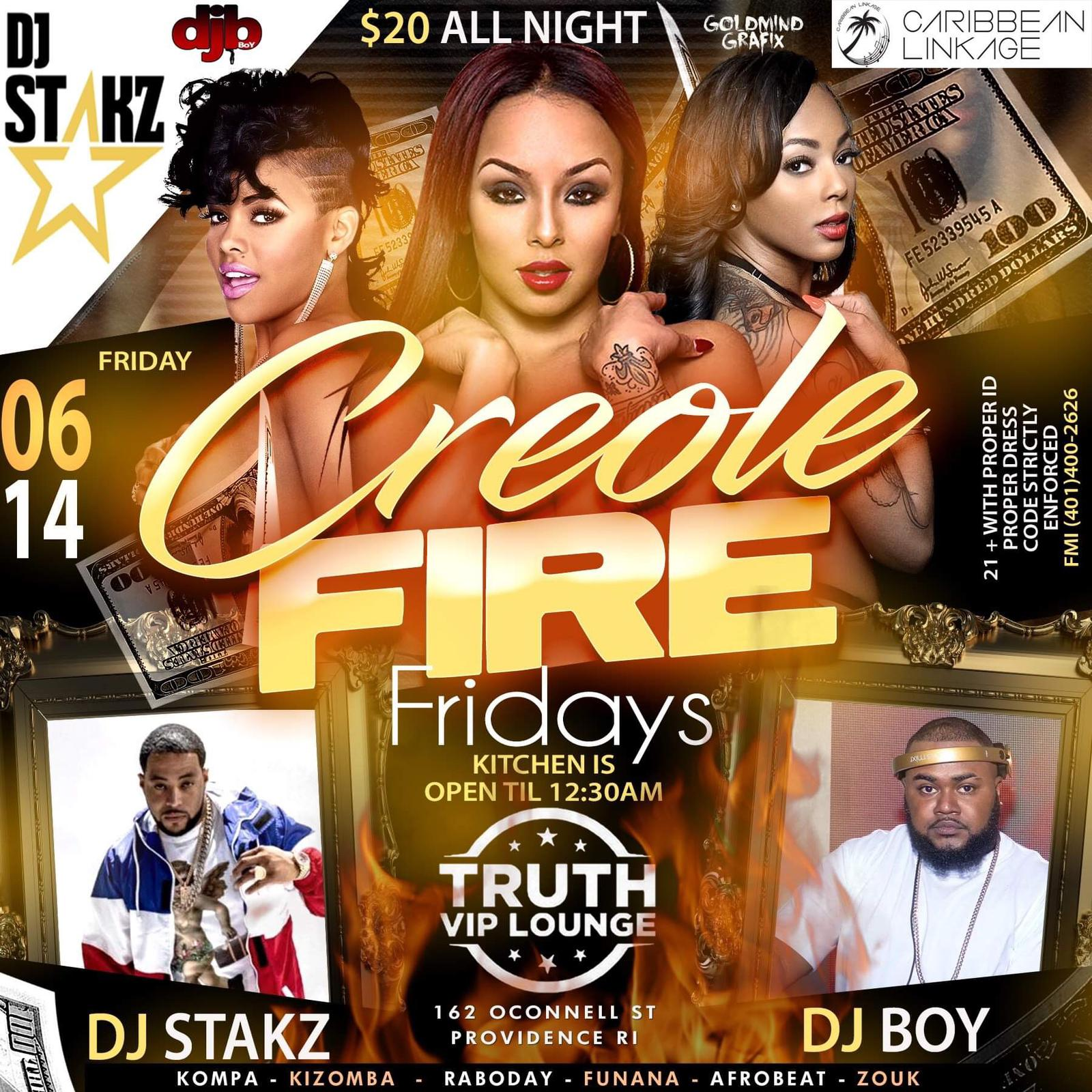 Creole Fire Fridays - June 14.jpg