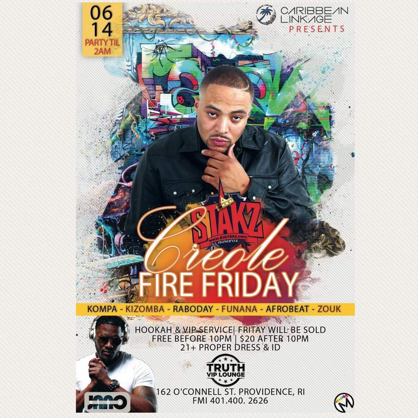 Creole Fire Fridays - DJ Stakz - June 14.jpg