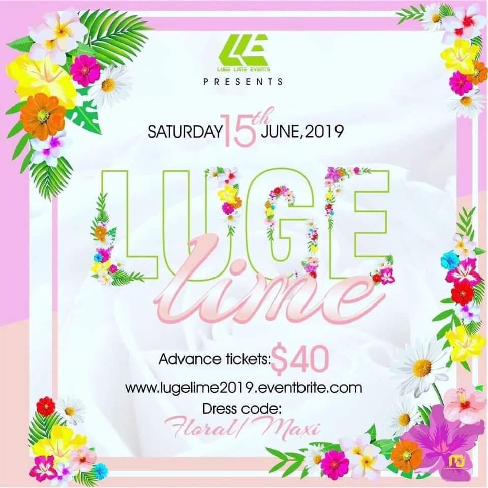 Luge Lime - June 15.jpg