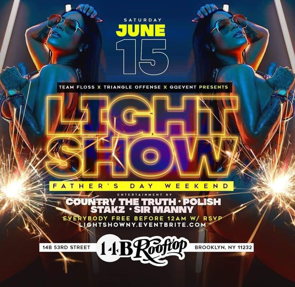 Light Show - Rooftop Party - Fathers Day Weekend - June 15.jpg