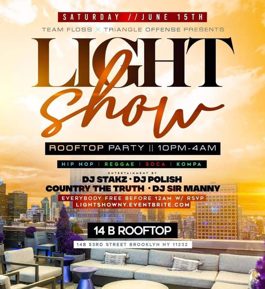 Light Show - Rooftop Party - June 15.jpg