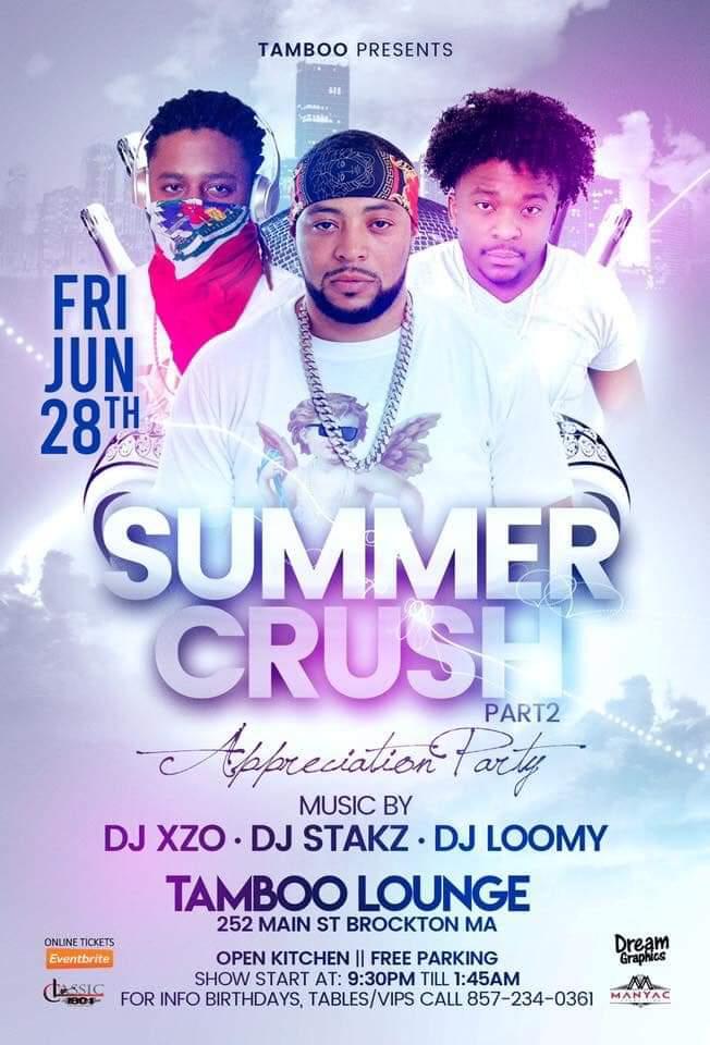 Summer Crush - June 28.jpg